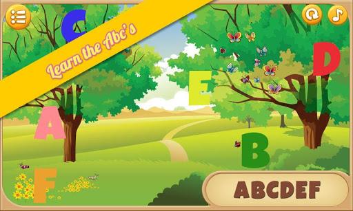 玩免費賽車遊戲APP|下載蜜蜂遊戲的孩子 app不用錢|硬是要APP