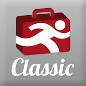 PlayMaker CRM Mobile CLASSIC