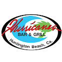 Hurricanes Bar & Grill icon