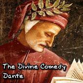 Divine Comedy of Dante FREE