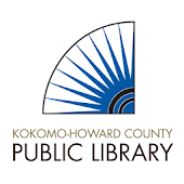 Kokomo-Howard Co. Pub. Library