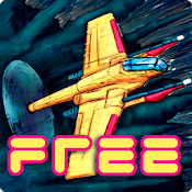 Rotor Episode 1 Free