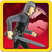 Temple Castle Run - Dungeon 3D