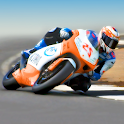 Motorbike GP APK Cracked Download