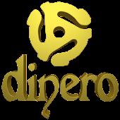 Dj Dinero