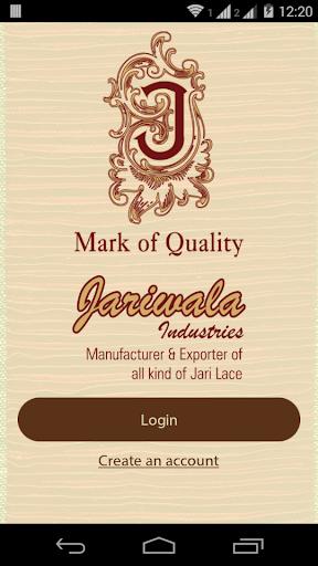Jariwala Industries
