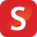 Swipr (beta) icon