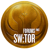 SWTOR Forums Free