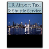 TR Airport Taxi
