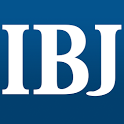 Indianapolis Business Journal icon