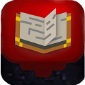 Pro Craft: A Minecraft Guide icon