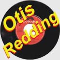 Otis Redding JukeBox logo