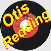 Otis Redding JukeBox