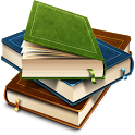 SamLib Reader icon