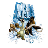 Ice Age Live Wallpaper
