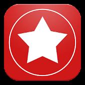 삐끼 - 최고 영화 개념 앱! 영화는 극장에서~ 영화!