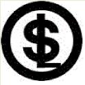 loansyndicate (US Pat 8001035) icon