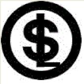 loansyndicate (US Pat 8001035)