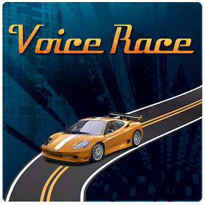 Voice Race for PC and MAC