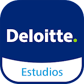 Deloitte Estudios