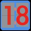 Scoring device icon