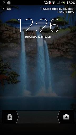 玩個人化App|瀑布免費|APP試玩