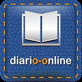 diario-online