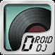 Droid DJ Lite