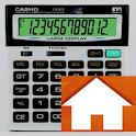 LoanRepaymentProjection(No Ad)