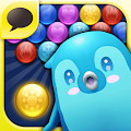 Download Full ZooZoo Bubble for Kakao 2.6 APK