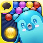 ZooZoo Bubble for Kakao icon