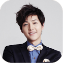 Song JoongKi Live Wallpaper icon