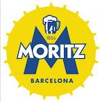 Logo of Moritz Lager