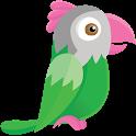 tawk.to icon
