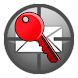 Postal Services Locator Unlock