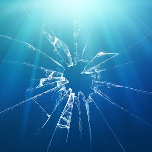 碎玻璃动态壁纸 Android Apps On Google Play