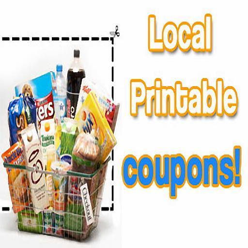Free Printable Coupons Galore