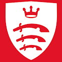 MiddlesexUni logo