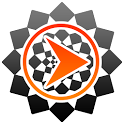 Music Video Stream: Play Music icon