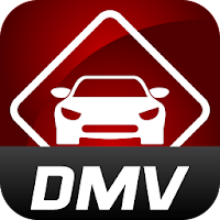EXAMEN DE MANEJO DMV EE.UU.