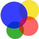 Genius Touch icon