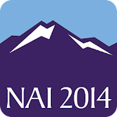 2014 NAI National Workshop