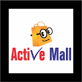 Active Mall