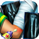 X-ray Doctor - kids games v1.0.10