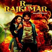 R... Rajkumar Movie Songs