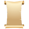 Megillat Esther icon