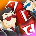 SpySpeller icon