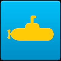 Submarino 2.1.11