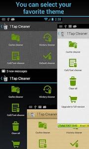 1Tap Cleaner Pro v2.56