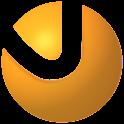 VisionR icon